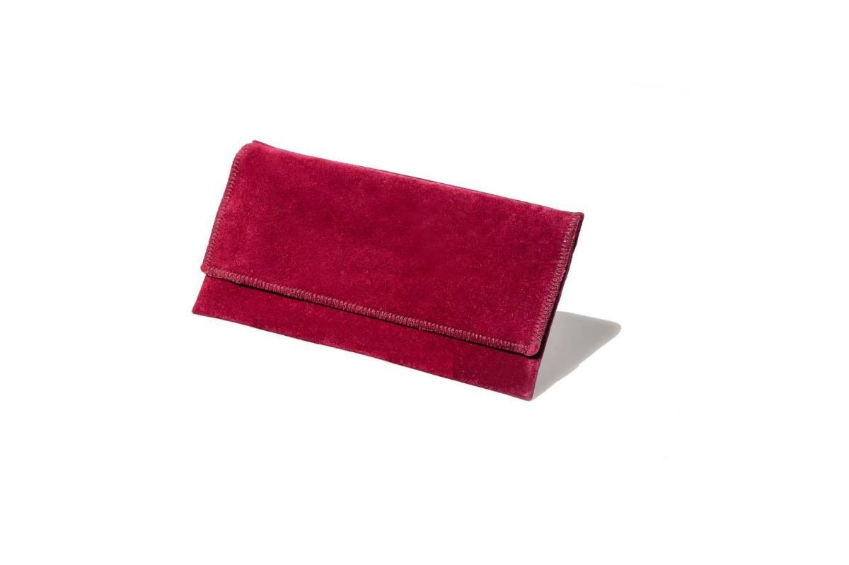 Hochwertige elourstaschen