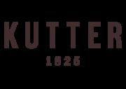 kutter_1825_logo_kakao-m