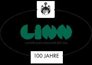 linn_logo-s